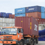 CAMBODIA EXPORTED ELECTRICAL EQUIPMENT, MACHINERY AND MECHANICAL APPLIANCES WORTH IN TOTAL US$264.89 MILLION