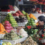 THE MINISTRY OF ECONOMY AND FINANCE INTRODUCED TWO PACKAGES OF EMERGENCY MEASURES TO SAFEGUARD THE SMALL AND MEDIUM-SIZED ENTERPRISE (SME) SECTOR